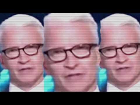 That Sucks (CNN Remix)