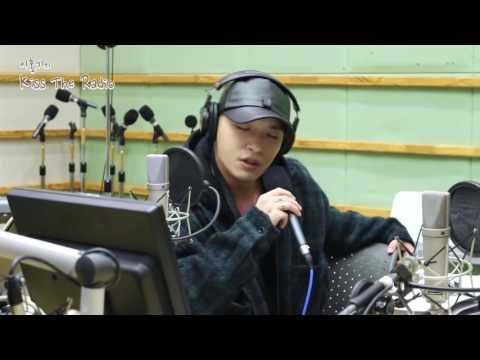 [VIETSUB] [AOMst] A guy like me - Simon Dominic