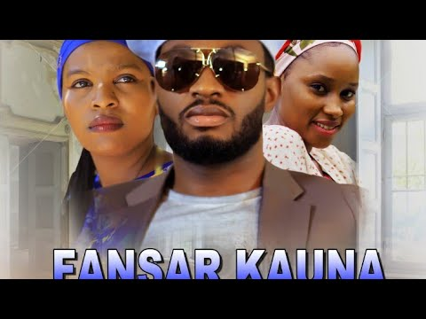 Download FANSAR KAUNA 1&2 LATEST HAUSA FILM WITH ENGLISH SUBTITLES