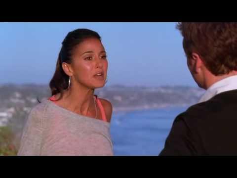 Download Entourage S06E12 E's Proposal