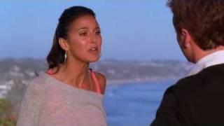 Entourage S06E12 E's Proposal