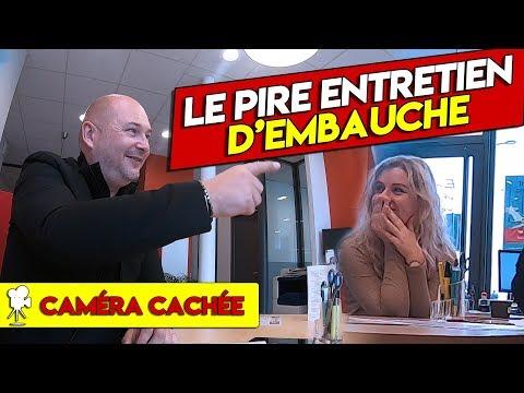LA RETOURNE 2 TL CAUET TÉLÉCHARGER