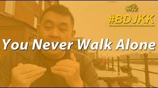 Download Cara Tercepat Mengatasi Kartu Kredit Bermasalah (From Liverpool) Mp3 and Videos
