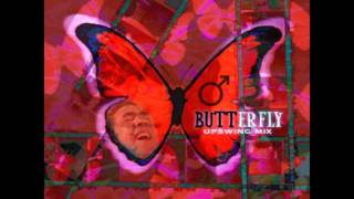 ♂ Butterfly (Gachi mix) ♂