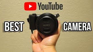 Video Best Cheap Camera For YouTube ($100-$500) 2018 download MP3, 3GP, MP4, WEBM, AVI, FLV Juli 2018
