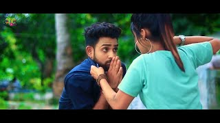 Gambar cover Romantic Love Nagpuri Song 2019 | Love Nagpuri Song | Latest Love Story Video