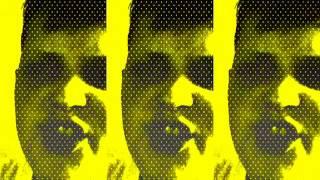 Lady БАБА (Lady GaGa ) - новый клип