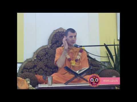 Шримад Бхагаватам 4.23.33 - Вальмики прабху