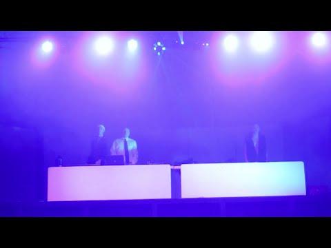 Crosstown Dance Video 2 - Great Falls, MT