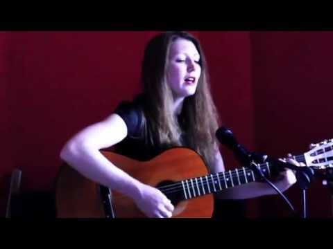 Retry (live), Redroom sessions #1