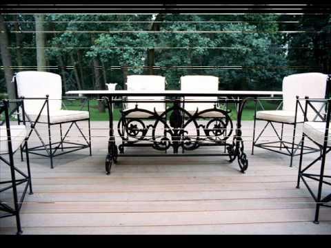 Muebles de jard n mexico matamoros tantoyuca orizaba for Mobiliario jardin ikea