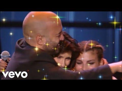 Elisa - Sorrido Già (Feat. Giuliano Sangiorgi & Emma)