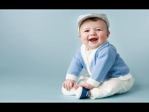 Детская одежда: моя мама модница.из YouTube · С высокой четкостью · Длительность: 2 мин2 с  · Просмотров: 893 · отправлено: 30.12.2013 · кем отправлено: Аменя Такзовут