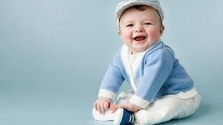 Детская одежда: моя мама модница.(, 2013-12-30T03:00:59.000Z)