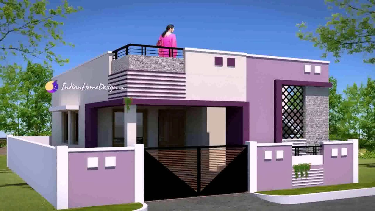 20 x 40 duplex house plans 800 square feet youtube for 40 x 40 duplex house plans