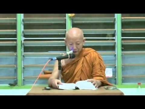 Samyutta Nikaya 45 Magga samyutta The Noble Eightfold Path Part 2