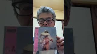 大槻ケンヂ#ドリフ #筋少.