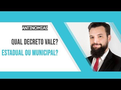 qual-decreto-vale:-estadual-ou-municipal?-antinomias