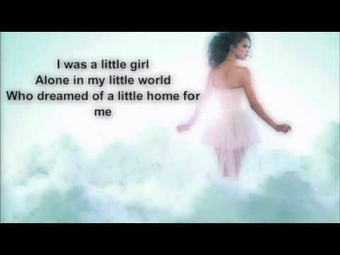 Selena Gomez - Dream lyrics (cover)