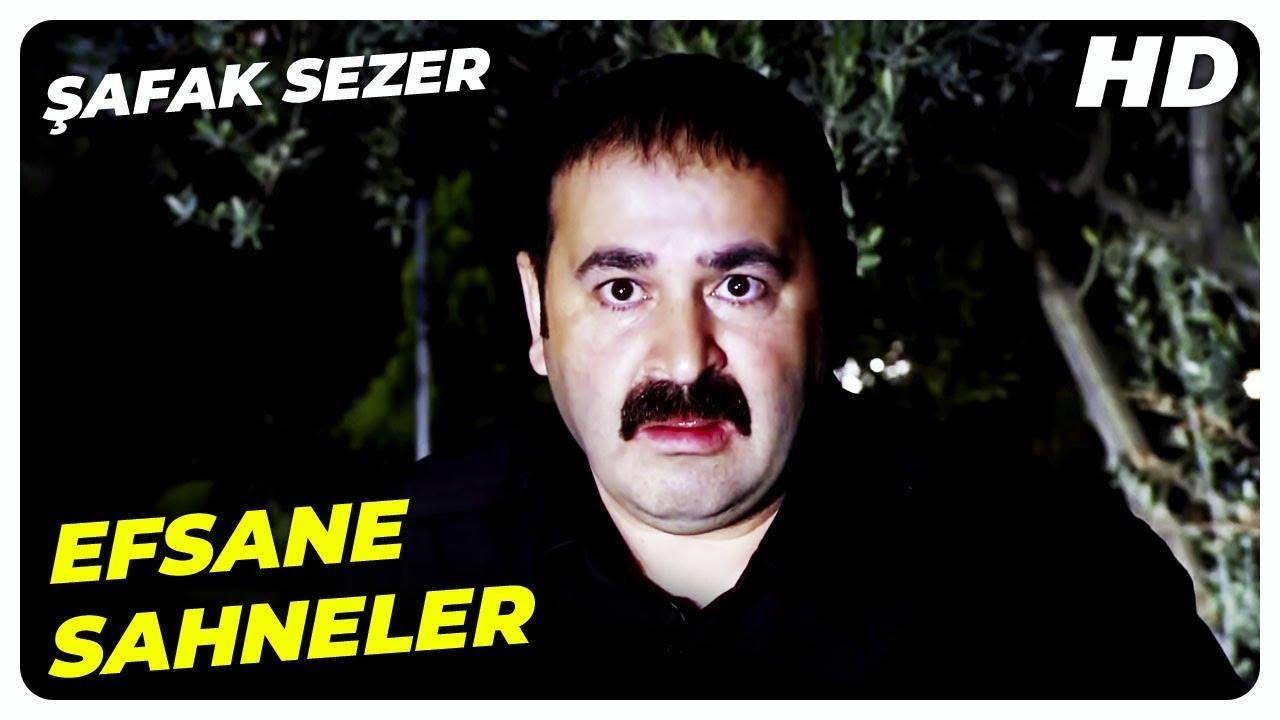 Kolpaçino   Şafak Sezer Türk Komedi Filmi   Full Film İzle (HD)