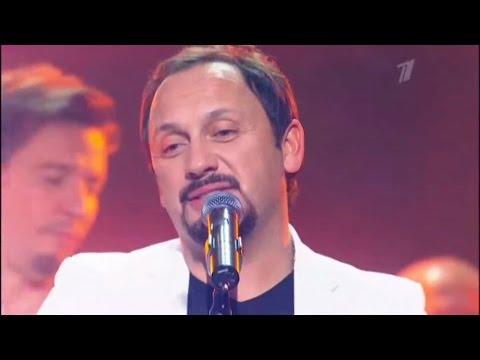 Стас Михайлов - Посланница небес (31.12.2013)