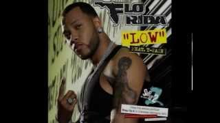 Low Bachata remix Dj Quique Aguilar feat Flo Rida & T-Pain