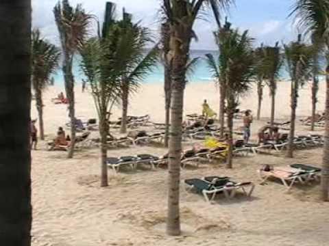 riu-yucatan-riu-hotels-playa-del-carmen,-strand-yucatan-cancun-bilder-video-www.fella.de