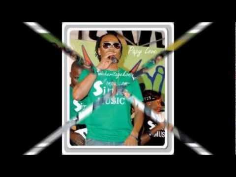 Download Sinik Mizik - Fo Ou Tounen