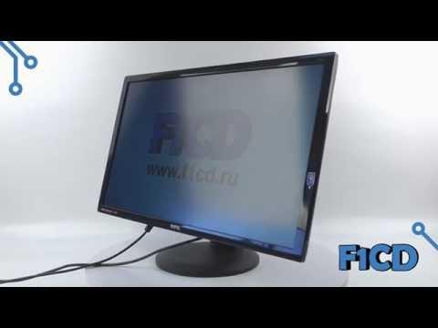 BenQ GW2765HT: обзор монитора разрешением 2560х1440