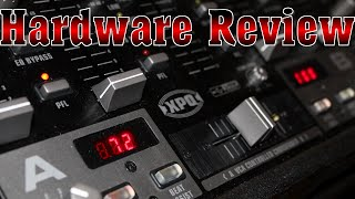 The t.amp E400 Stereo-Endstufe - Produkt Review [HD] [GER]