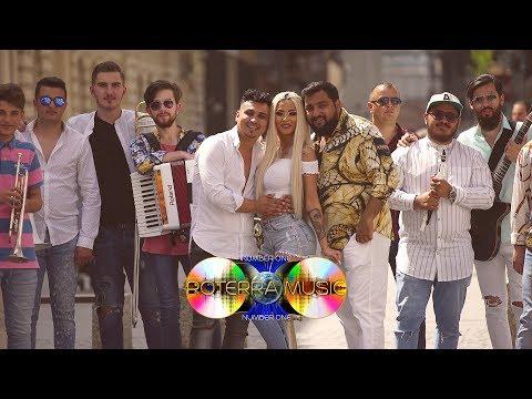 B. Farcas, Cristina Pucean & M. Olandezu - Vreau sa facem dragoste (Official Video)