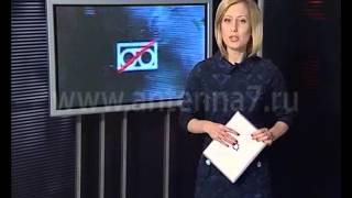Омичей судят за продажу нелегалам разрешения на временное проживание в России(, 2016-03-31T09:12:14.000Z)