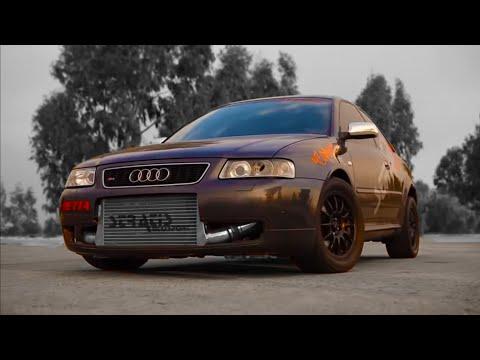 Ultimate 20VΤ Turbo Sound Compilation ( S3 - Octavia - Golf - Ibiza - Leon - Polo - A4 )