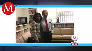 Fotos con candidatos no significan apoyo: Cárdenas