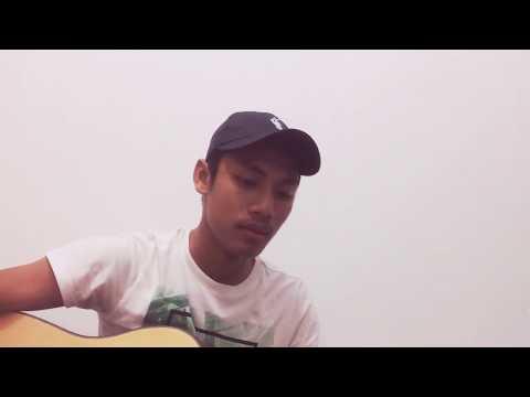 Dadilia Band - Jelmaan Rindu ( Cover )