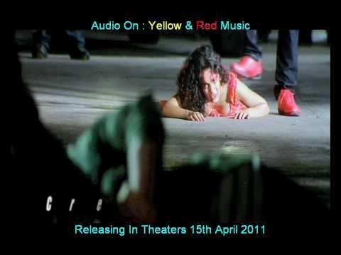 Ek Hi Raasta - The Power - Hindi Movie - Releasing 15th April 2011