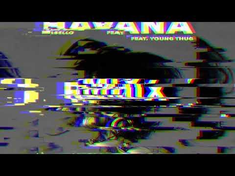 Havana (Zead Remix) [Free Download]