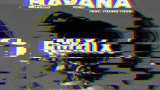 havana-zead-remix-free-download