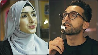 WHEN A GIRL IS RICH | Sham Idrees