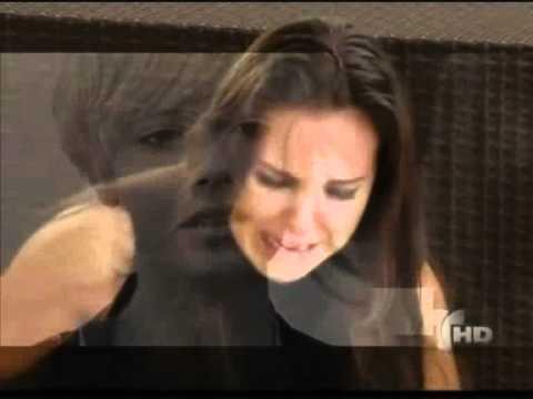 La reina del sur Paty y Teresa - Perdon - YouTube