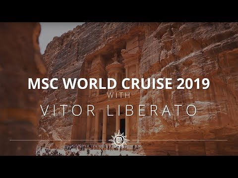 msc-world-cruise-2019-–-a-stage-of-the-world-tour-with-vitor-liberato