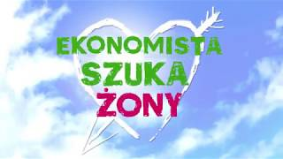 Ekonomia klasyczna, a Keynesowska - ŁYK EKONOMII 3