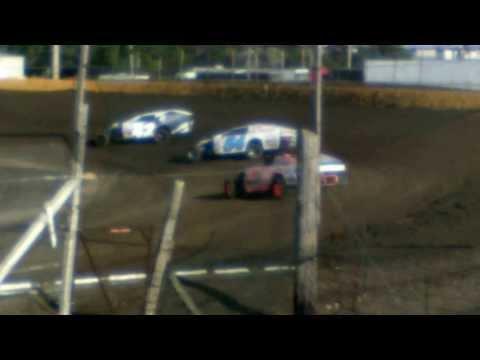 marko racing casino speedway heat 2013
