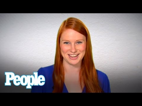 Haschak Sisters - Gossip Girl from youtube.com · Duration:  3 minutes 18 seconds