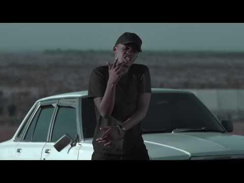 Ben Cyco - Neema (Official Music Video)