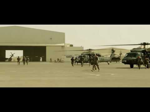 War machine brad pitt,why USA lost the war in Afghanistan