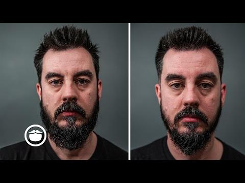 Step by Step Barbershop Hair Trim   Cut and Grind