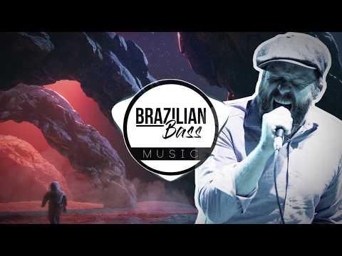 Alex Clare - Too Close (Daft Hill & TwoSid3s Remix)