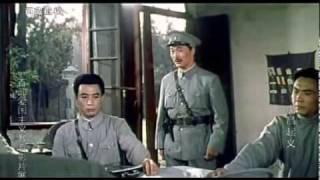 【经典电影】 南昌起义 (片长99分钟)