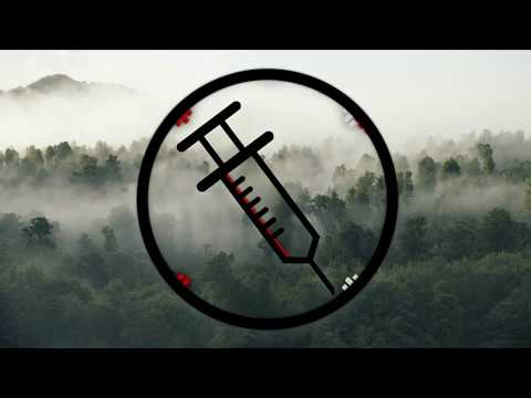 [Electronic] Ekali - Forgot How To Dream (ft. K.Flay)